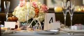 Catering for a wedding? Top mistakes to avoid