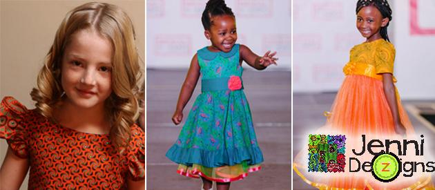 5d7ab6836d7a52 ... shop African Print Children's Clothing, 100% Cotton, kids fashion, girls  dresses, shop ...
