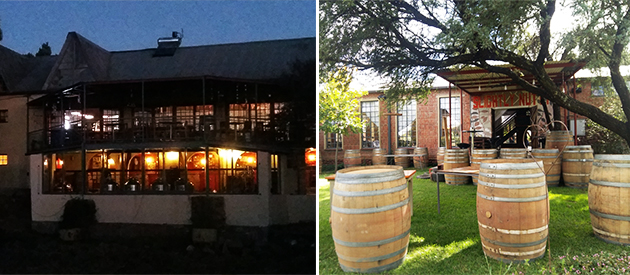slightly nutty, bloemfontein, Restaurant, Children's Play Area, Animal Farm, Birthday Party Venue for Children, Birthday Party Venue for Adults, Wedding Venue, Caterer at other venues, Venue for Year-end Functions, Venue for Small Work Shops, craft brewery, artisan distillery, cellar
