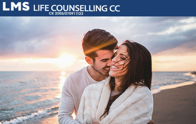 LMS LIFE COUNSELLING CC and FINANCIAL SERVICES