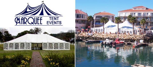 ... Garden Route Tents and Events Marquee Tents Western Cape Stretch u0026 George ... & MARQUEE TENT EVENTS - Businesses in