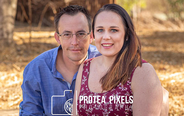 protea pixels, gauteng photographer, Photographer for Weddings, Portraits, Maternity, New Born Babies, Matric Farewells, Couples, Studio, Location Photo Shoots
