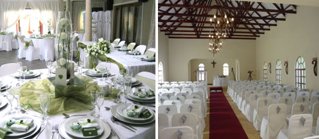 Johannesburg Accommodation Bookings 3 Star Cottage Weddings Conferences Spa Packages