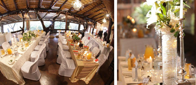 wedding specials, promotions, Gauteng, KwaZulu Natal, marriage meander, wedding coordinator, wedding information