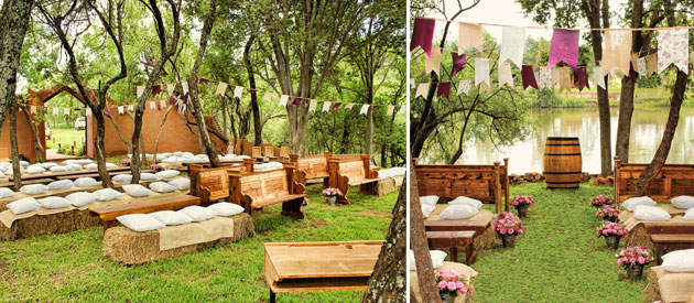 Savannah game river retreat businesses in savannah game river retreat parys game lodge bushveld wedding venue parys conference venue junglespirit Gallery