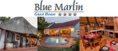 BLUE MARLIN GUEST HOUSE