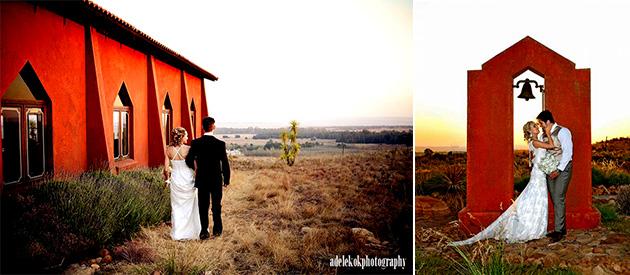 Country Wedding Venue Conference And Event Pretoria Tshwane Gauteng Honeymoon