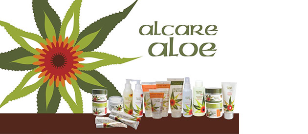 aloe, aloe ferox, aloe vera, aloe vera gel, aloe vera juice, aloes, aloevera, beauty, beauty products, cosmetics, health, health products, natural, natural products, skin care, vera