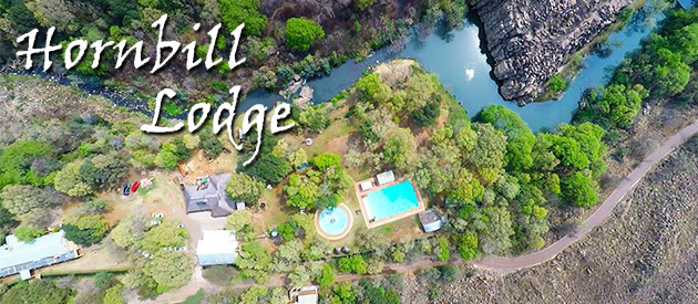 Hornbill Lodge Magaliesburg Wedding Venue Conferences Functions Events Self Catering