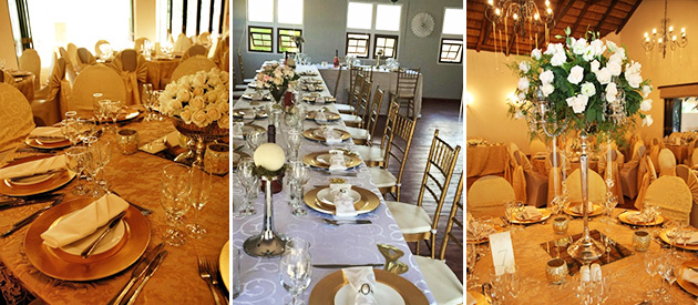 pink diamond events, dream weddings, wedding planning, coordinators, functions, events, johannesburg, pretoria, parties, conferences, birthday parties, music