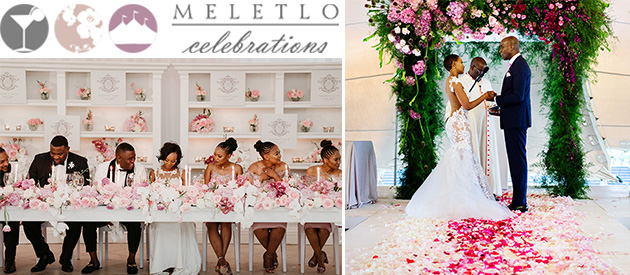meletlo celebrations, johannesburg, gauteng, Marriage counselling, Traditional wedding , Venue & Marquee , Attire, Photography & Videography , Stationery, Transport , Personal Wedding Design, Lighting Design & Implementation, Furniture & Linen Rentals, Entertainment & Artist , Candy Stations