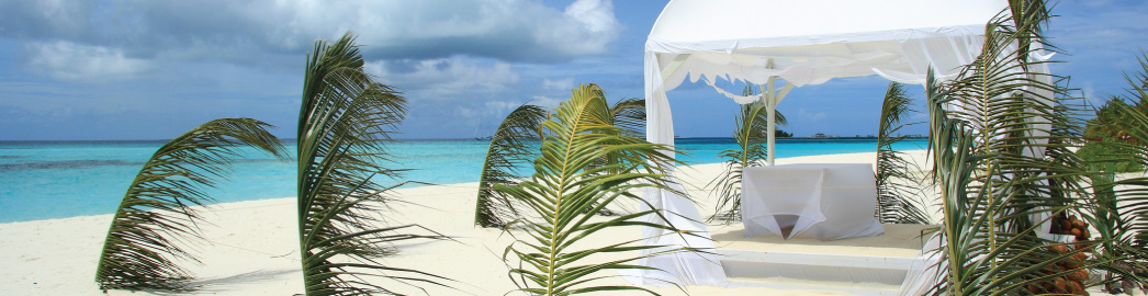 World Wedding Destinations
