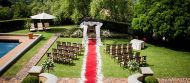Castello Di Monte - Summer Wedding Offers